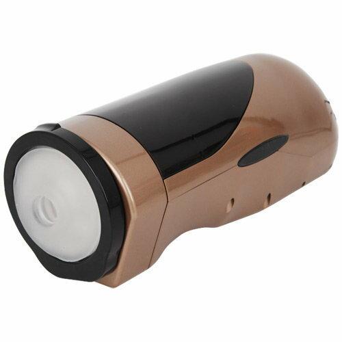 日本 Rends R-1 A10 Piston R-1?用 充電動款 往覆式自慰器 電動強力極速抽插活塞機 情趣用品 按摩棒 名器 跳蛋