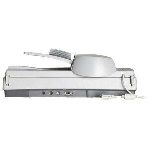 HP Scanjet 5590 Sheetfed Scanner - USB 2
