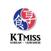 KTMiss