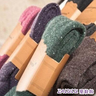 zalulu愛鞋館 W02 韓國羊駝絨 保暖連褲襪女襪提花踩腳打底褲~雪花 多色~全店滿3