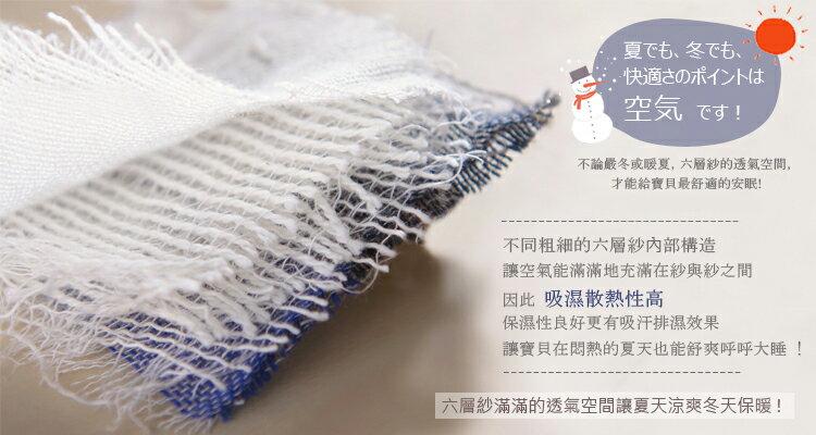 ollobaby瓦吉司 - HiBOU喜福 - 六層紗口水巾圍兜 (水玉紫) 1