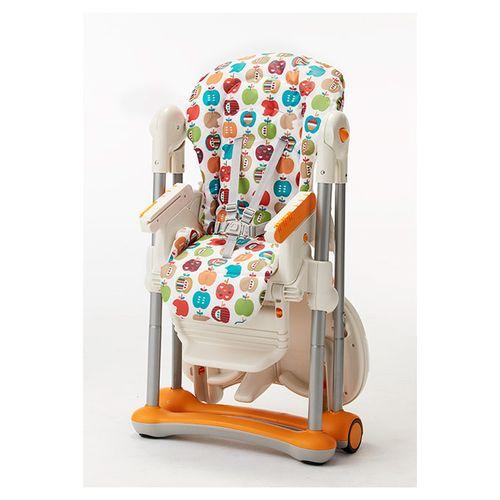 娃娃城 Baby City 多功能 三合一升降餐椅BB41024★衛立兒生活館★ 2