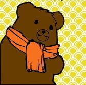 快樂熊雜貨鋪