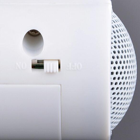 3.5mm Portable Mini Speaker For Mobile Phone&Tablet PCS 4