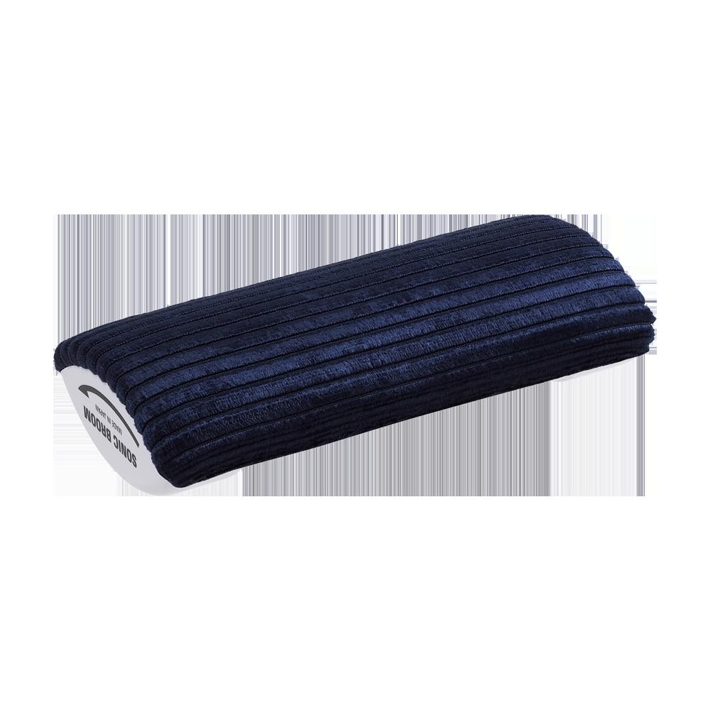 【宏華資訊廣場】Audio-Technica鐵三角 - AT6012a 乾/濕式清潔刷組 公司貨