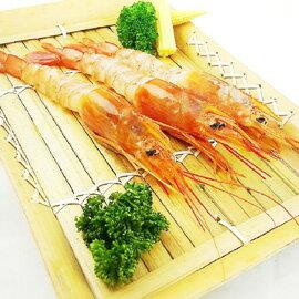 1L阿根廷天使紅蝦