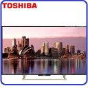 TOSHIBA東芝 55P5650VS 55吋LED液晶電視