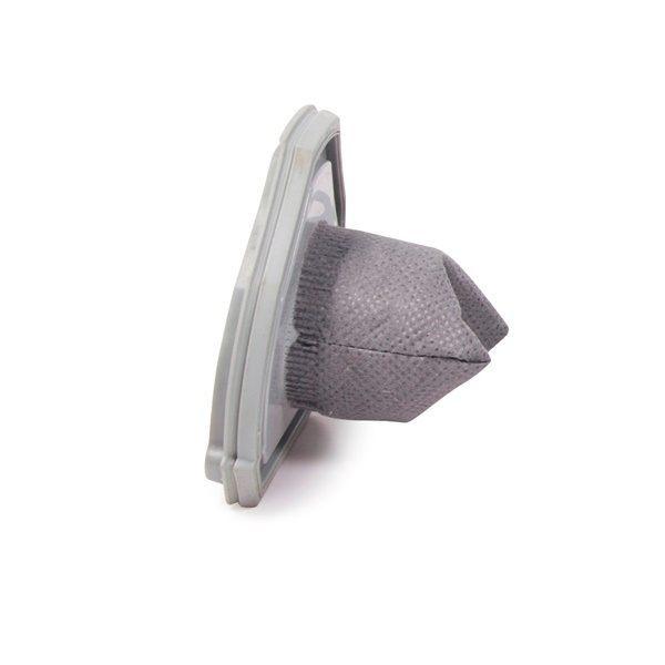 THOMSON 乾濕兩用手持無線吸塵器 TM-SAV16D配件:濾網
