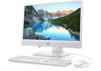 Dell Inspiron 24 3480 23.8-inch Touch Desktop w/Core i3 Deals