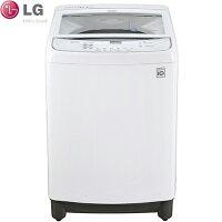 LG電子到LG 樂金 WT-D166WG 16KG 直立式洗衣機 6MOTION DD變頻系列