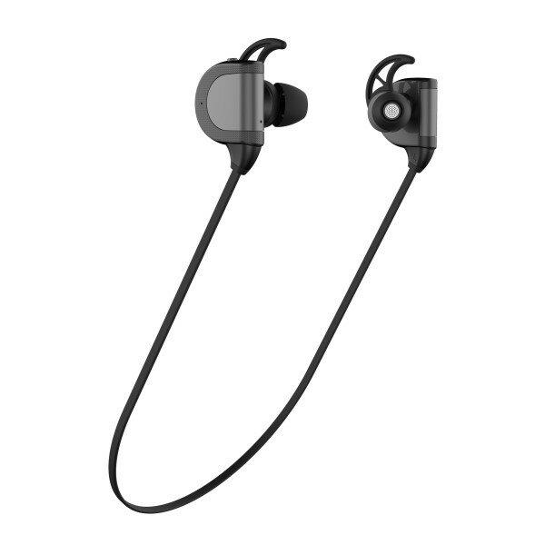 BTK M8 立體聲 運動 藍牙 耳機