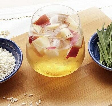 小麥草果醋 (380ML / 瓶)  口味任選   兩瓶500元!【永禎】超取499免運 飲料 送禮 1