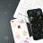 蘋果星球手機殼✨軟殼 / 全包覆I6s手機殼I7plus軟殼 / I8plus手機殼 / IPhoneX手機殼 8