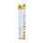 『121婦嬰用品館』黃色小鴨 造型滑蓋水壺 專用吸管 2入 0