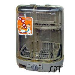 尚朋堂 6人份 直立式烘碗機 SD3677