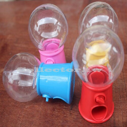 【A16041501】韓版可愛迷你扭糖機 糖果機 扭蛋機