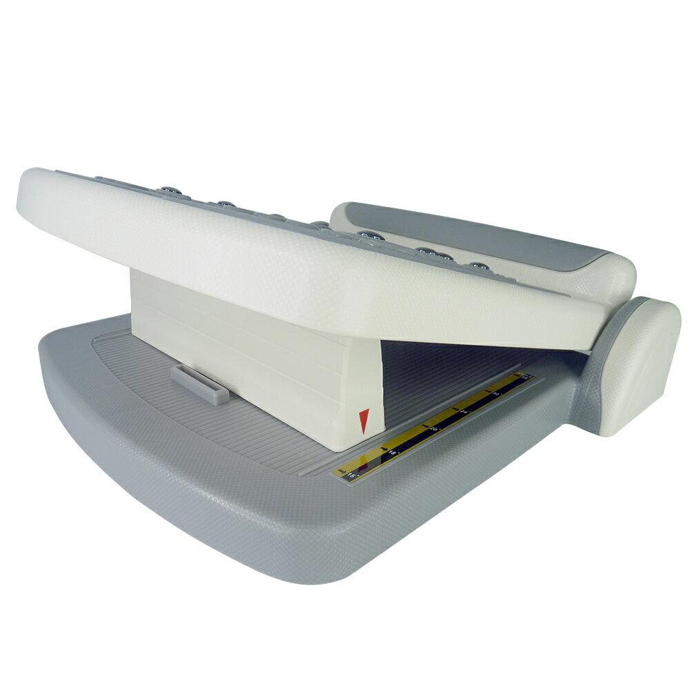 52s 多角度可調整磁石拉筋板 HSC-730A 1