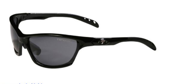 【全新特價】TIFOSIT-I550Ventoux可換式三色片運動太陽眼鏡防風眼鏡自行車眼鏡