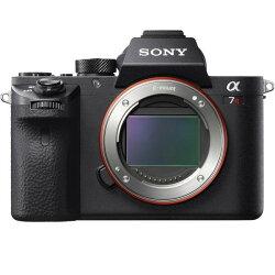 Sony A7R Mark II 單機身 新力公司貨 A7RII 可換鏡頭全片幅相機 含稅免運費