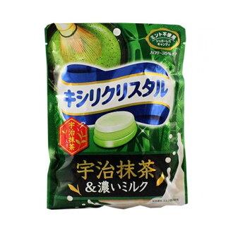 三星低卡喉糖*抹茶59g