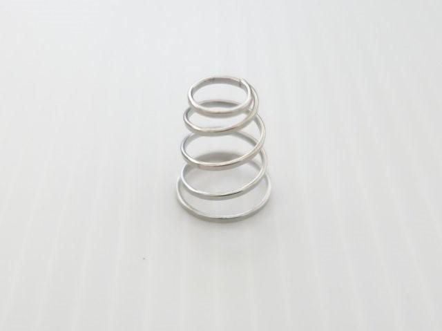【意生】全新零售原X-FREE鈦合金快拆上的高品質亮銀定位彈簧鋼 鈦快拆 前後輪快拆輪組快拆花鼓快拆桿鋁合金