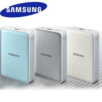 SAMSUNG 原廠 8400 行動電源/Apple iPhone 6/6S/6 Plus/6S Plus/BenQ B50/F5/T3/B506/台灣大哥大 TWM Amazing P8/P8 Li..