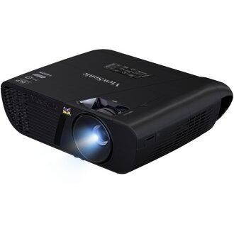 ViewSonic PJD7326 4,000高流明美背設計高階光艦投影機