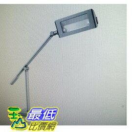 [COSCO代購 如果售完謹致歉意] W109831 飛利浦晶尚 LED護眼檯燈 #17568