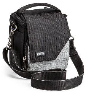 ◎相機專家◎ThinkTankMirrorlessMover10MM653類單眼側背包(亮灰)彩宣公司貨
