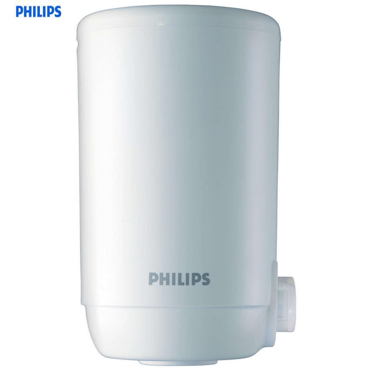 (附發票)飛利浦PHILIPS WP3911 濾心 (專用WP3811)