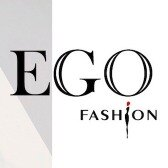 EGO Fashion 依果時尚
