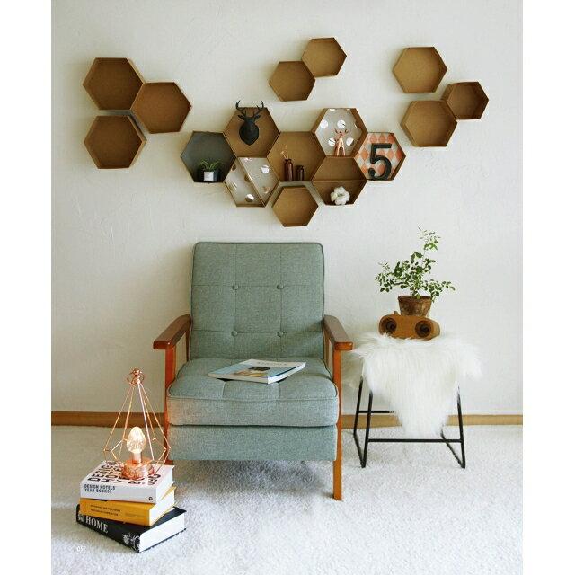 紙上摺學:摺出設計風家飾,從擺設到燈飾讓溫馨小家品味升級 8