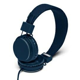 志達電子 Plattan 湛藍色Indigo Urbanears 瑞典 耳罩式耳機 HTC