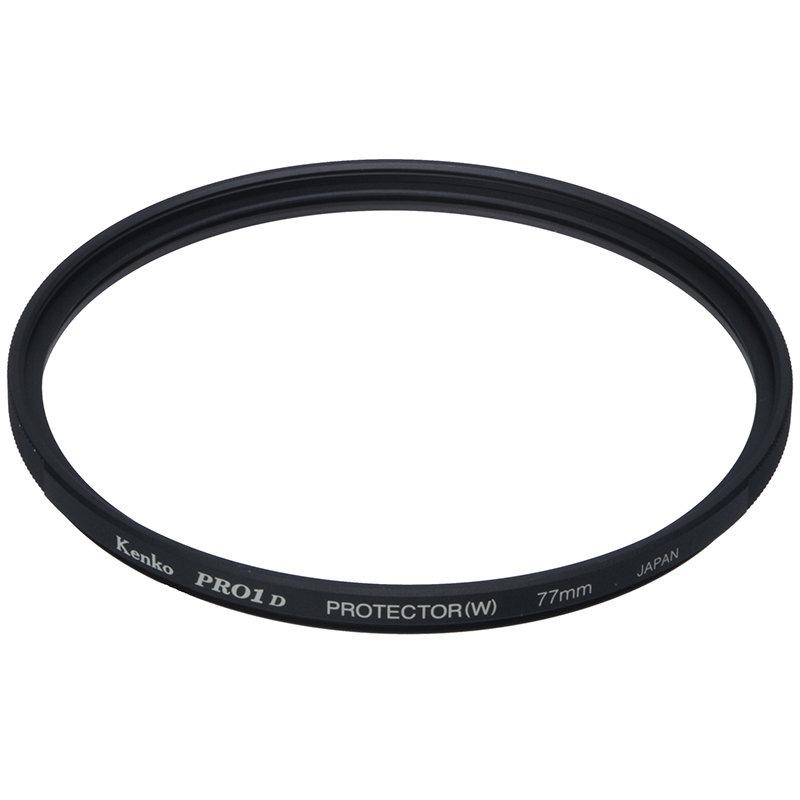 ◎相機專家◎ Kenko PRO 1D PROTECTOR(W) 55mm UV 薄框多層膜保護鏡 正成公司貨