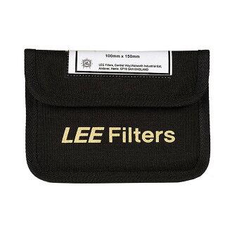 ◎相機專家◎ LEE Filter 6ND SOFT 漸層減光鏡 正成公司貨