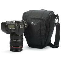 ◎相機專家◎ Lowepro Toploader Zoom 50 AW II 伸縮三角包 50 AW II L55 公司貨 0