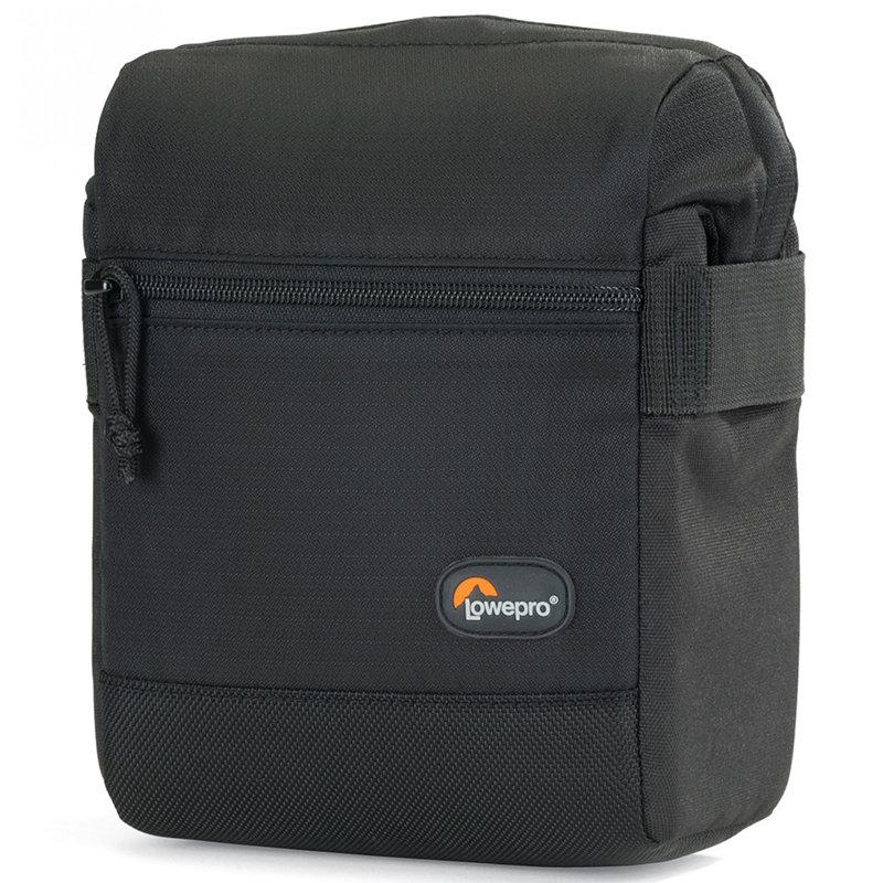◎相機專家◎ Lowepro S&F Utility Bag 100 AW 綜合整理袋 100 AW 公司貨