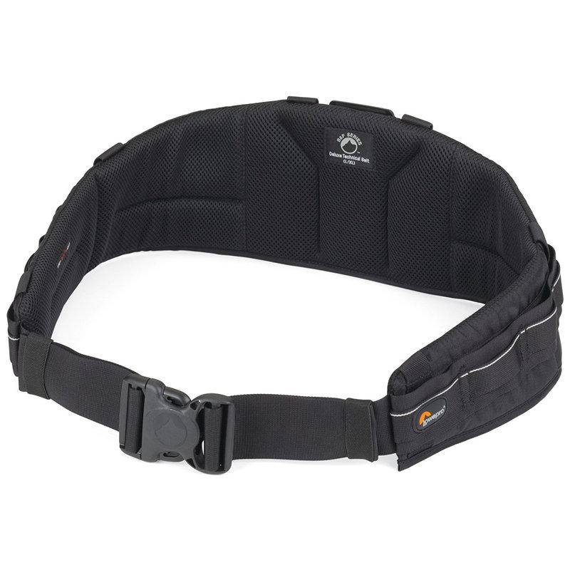 ~相機 ~ Lowepro S  F Deluxe Technical Belt 豪華工學
