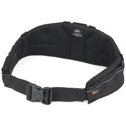 ◎相機專家◎ Lowepro S&F Deluxe Technical Belt 豪華工學腰帶 (L/XL) 公司貨