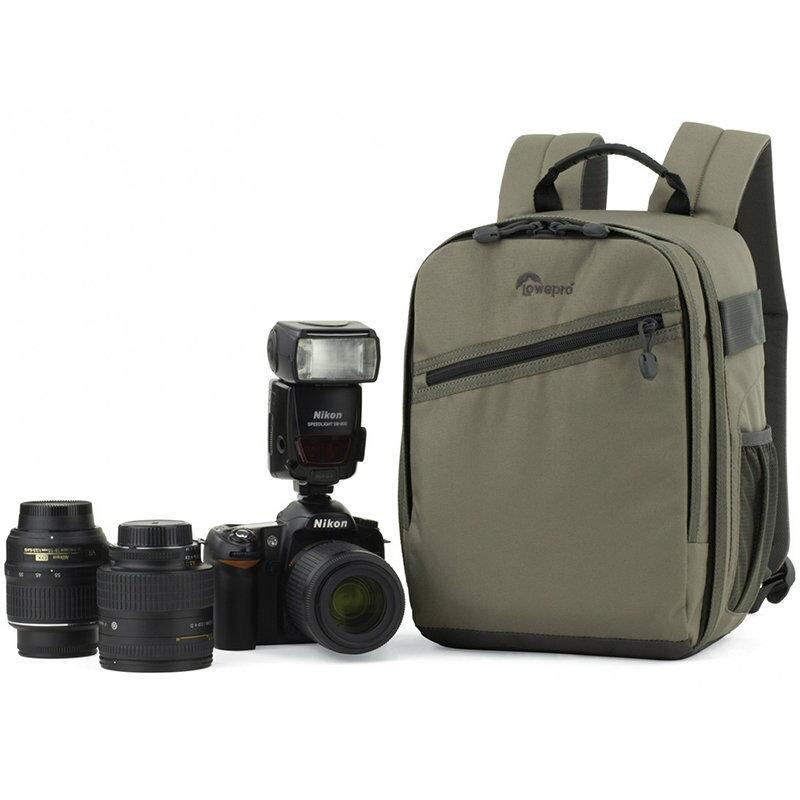 ◎相機專家◎ 出清 Lowepro Photo Traveler 150 攝影旅遊家後背包 150 公司貨