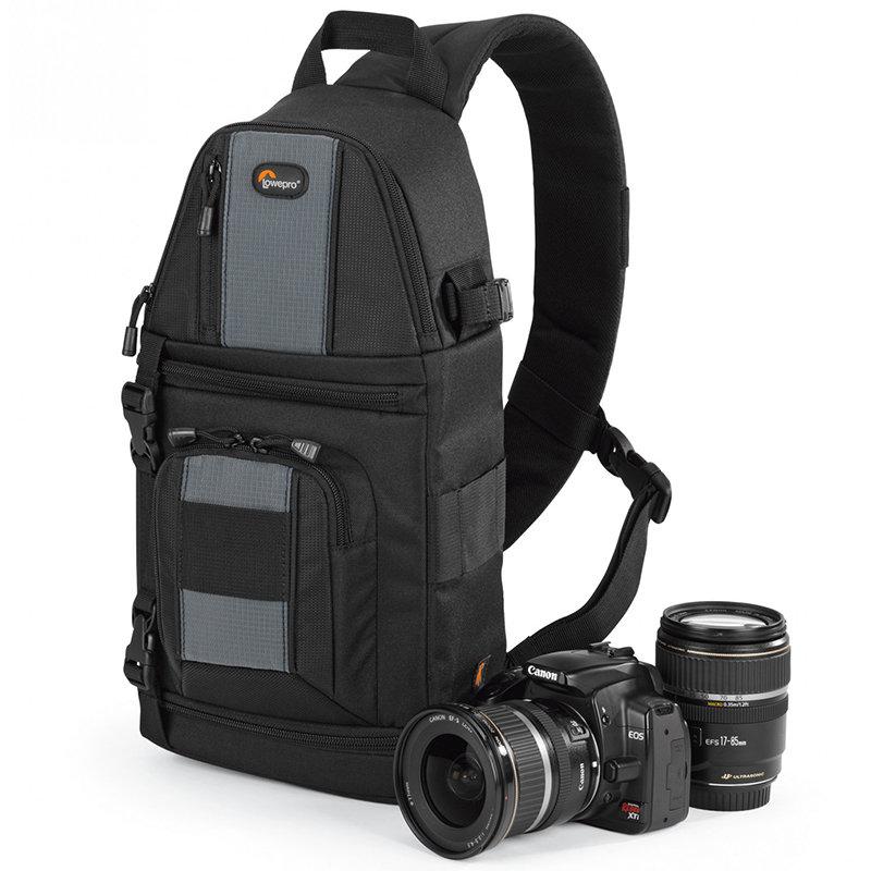 ◎相機專家◎ Lowepro SlingShot 102 AW 彈弓手 102 AW 立福公司貨