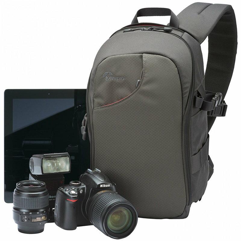 ~相機 ~ Lowepro Transit Sling 150 AW 創斯特單肩後背包 1