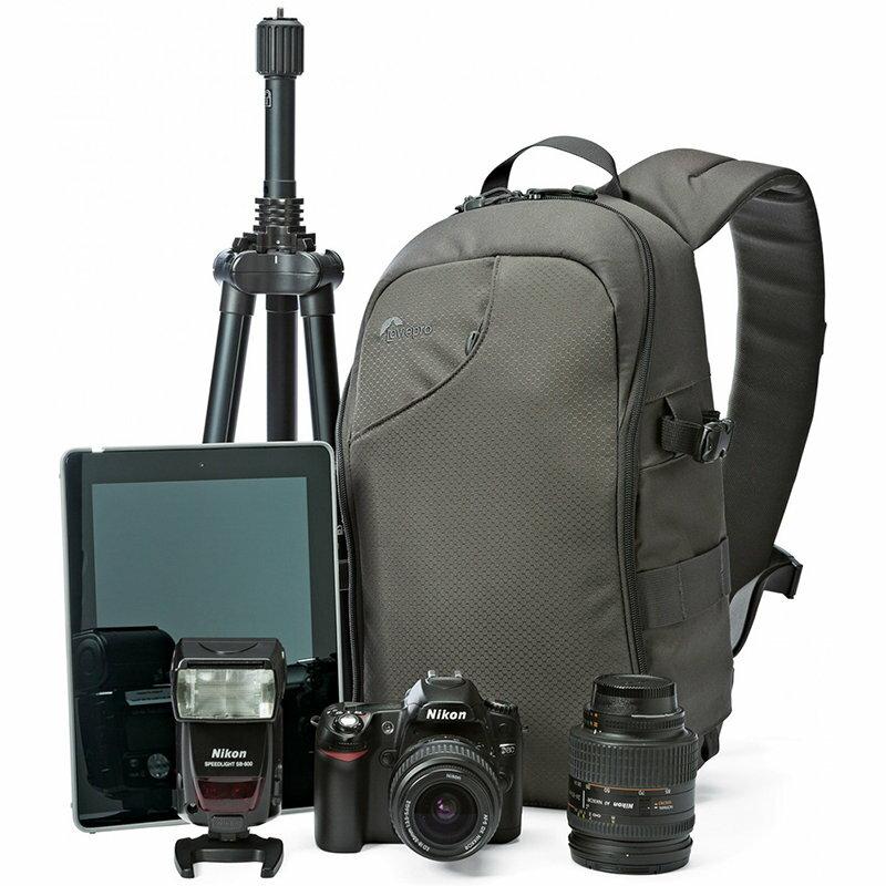 ◎相機專家◎ Lowepro Transit Sling 250 AW 創斯特單肩後背包 250 AW 公司貨