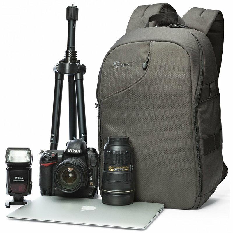 ◎相機專家◎ Lowepro Transit Backpack 350 AW 創斯特後背包 350 AW 公司貨