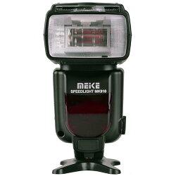 ◎相機專家◎ Meike 美科 MK-910 閃光燈 MK910 同原廠SB910 公司貨