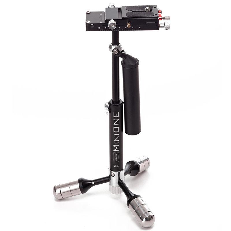 ◎相機專家◎ Skyler MiniONE 手持穩定器 加購配件優惠 MiniCAM 5 新型簡易版 公司貨