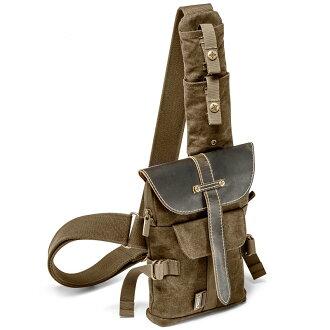 ◎相機專家◎ 國家地理 NG A4567 白金版單肩背包 送A7300肩墊 正成公司貨