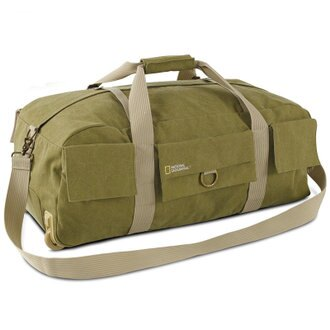 ◎相機專家◎ National Geographic 國家地理 送NG7300 NG6130 滾輪行李袋 正成公司貨