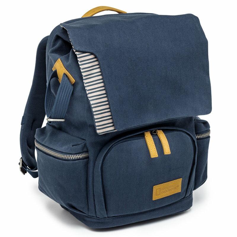 ◎相機專家◎ National Geographic 國家地理 NG MC5320 小型後背包 正成公司貨