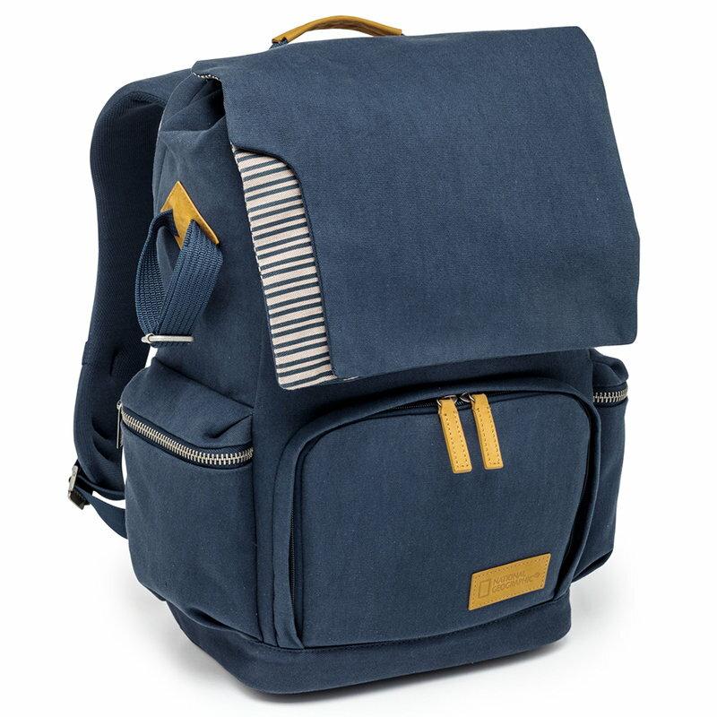 ◎相機專家◎ National Geographic 國家地理 NG MC5350 中型後背包 正成公司貨